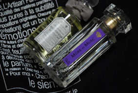 香りが導く、旅の記憶_b0053082_2242180.jpg