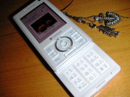 携帯変えて_e0117783_004224.jpg