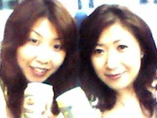 To West, 西へ_e0142585_123477.jpg