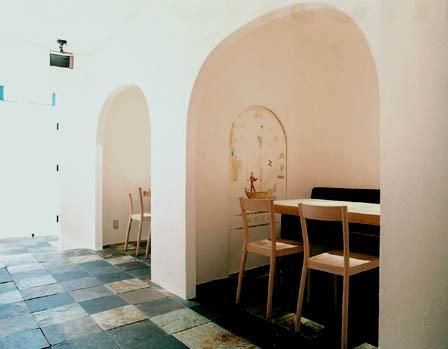 イタリアンレストラン&バー GRAZIA(グラーツィア)_f0171785_14323385.jpg
