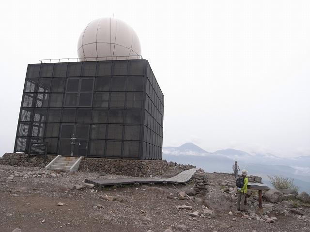 6月2日、霧ヶ峰に登る_f0138096_1721520.jpg