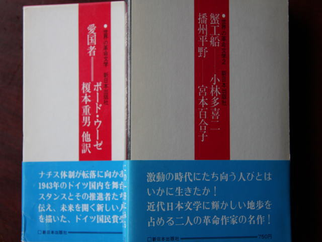b0115497_6254737.jpg