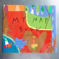 MY MAP BOOK_d0137603_143157100.jpg