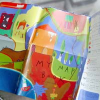 MY MAP BOOK_d0137603_14512421.jpg