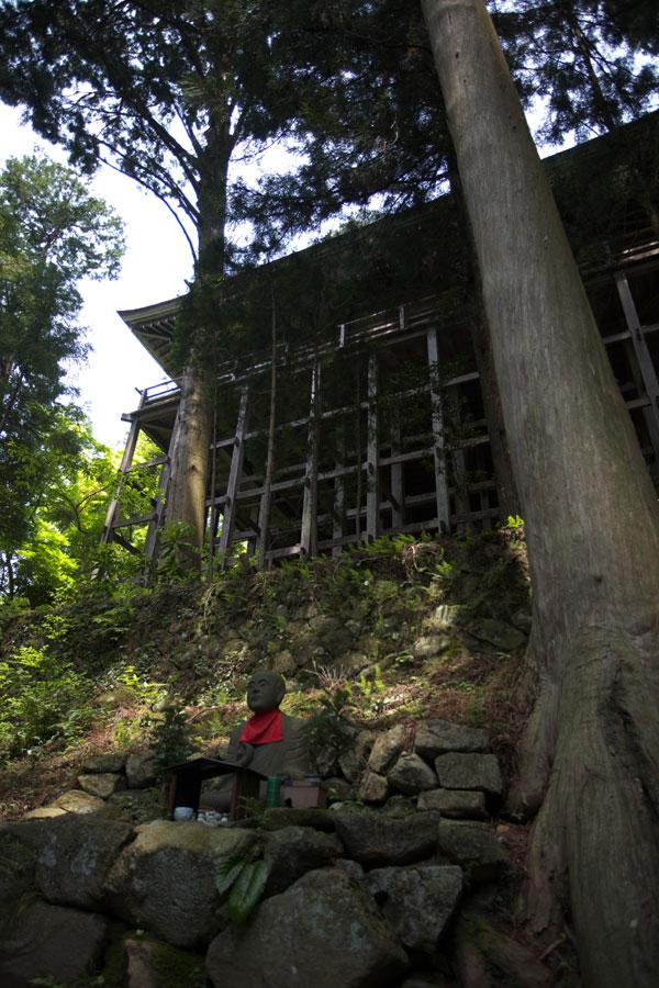新緑の室生寺(4)_b0043304_01539100.jpg