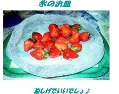 f0151819_21243247.jpg