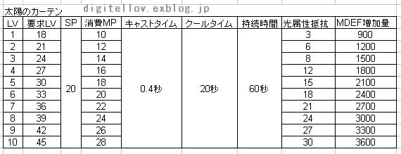 a0086020_004064.jpg