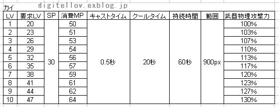 a0086020_011774.jpg