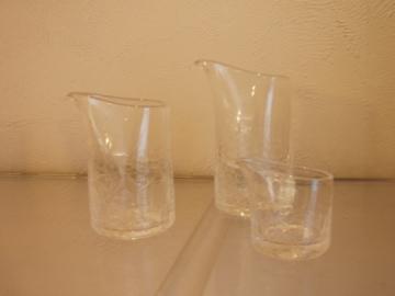 アキノヨーコガラス展_b0132442_18582466.jpg