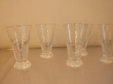 アキノヨーコガラス展_b0132442_18592945.jpg