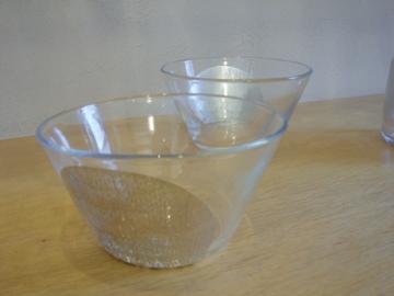 アキノヨーコガラス展_b0132442_1925337.jpg