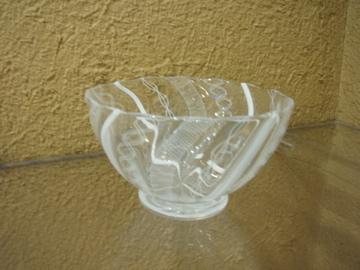 アキノヨーコガラス展_b0132442_1952115.jpg