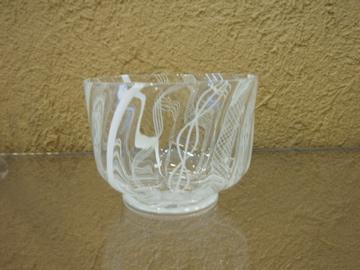 アキノヨーコガラス展_b0132442_195678.jpg