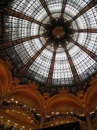 Paris 3_c0157047_18195951.jpg