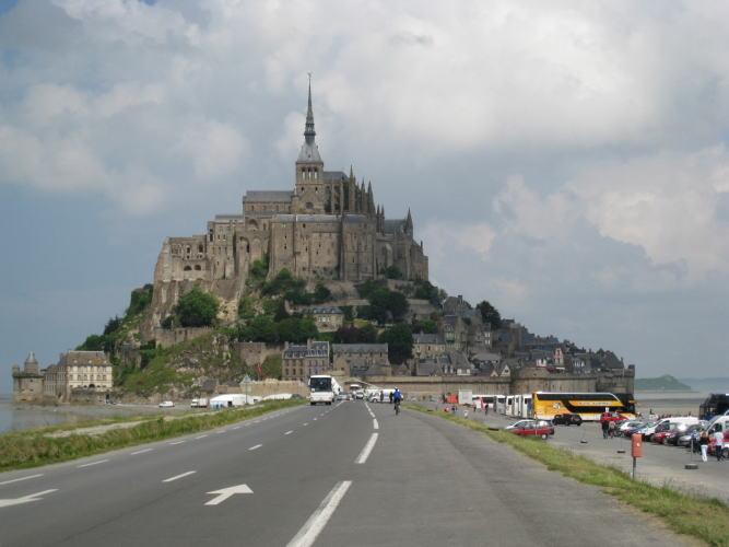 Paris 4_c0157047_18204954.jpg