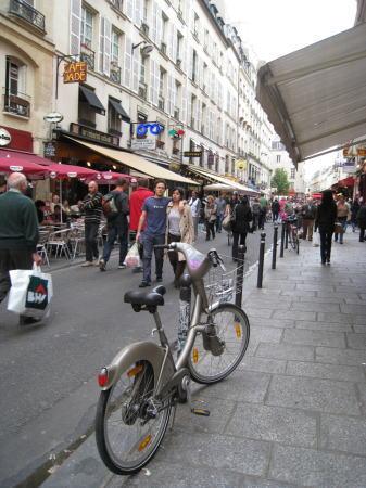 Paris 5_c0157047_18213490.jpg