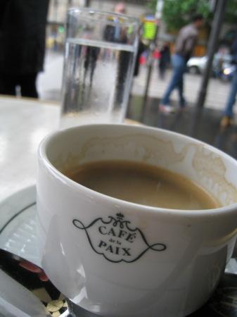 Paris 9_c0157047_1825457.jpg
