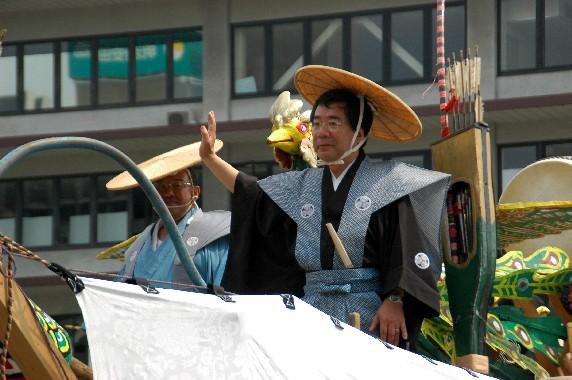 和歌山城天守閣再建50周年記念事業_b0093754_234057.jpg