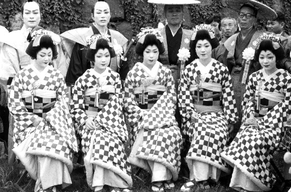 和歌山城天守閣再建50周年記念事業_b0093754_2341278.jpg