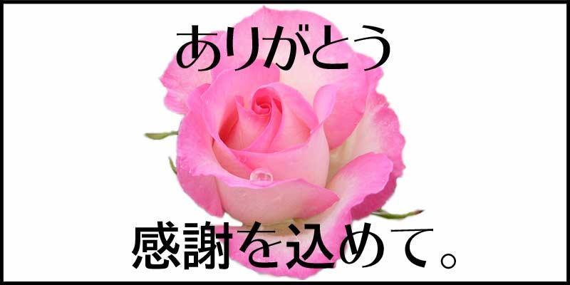 Ricaさんへ♡_f0119369_16212529.jpg