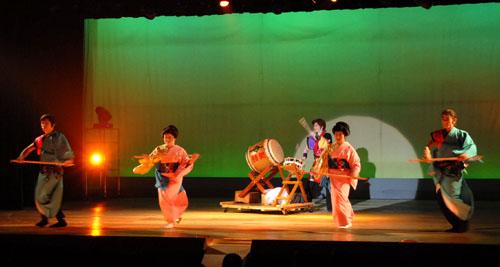 6/2 劇団三峰組 千穐楽_f0079071_0472374.jpg