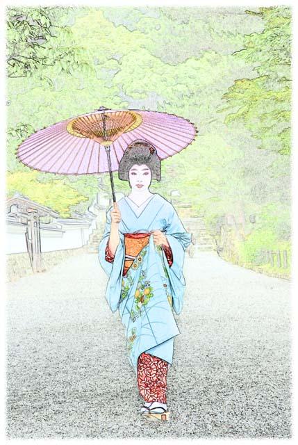 京都舞妓_c0122685_22284277.jpg