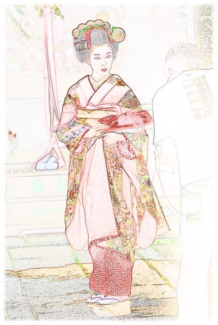 京都舞妓_c0122685_22301678.jpg