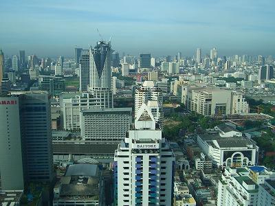 Thailandへの旅・その1_c0125702_23561149.jpg