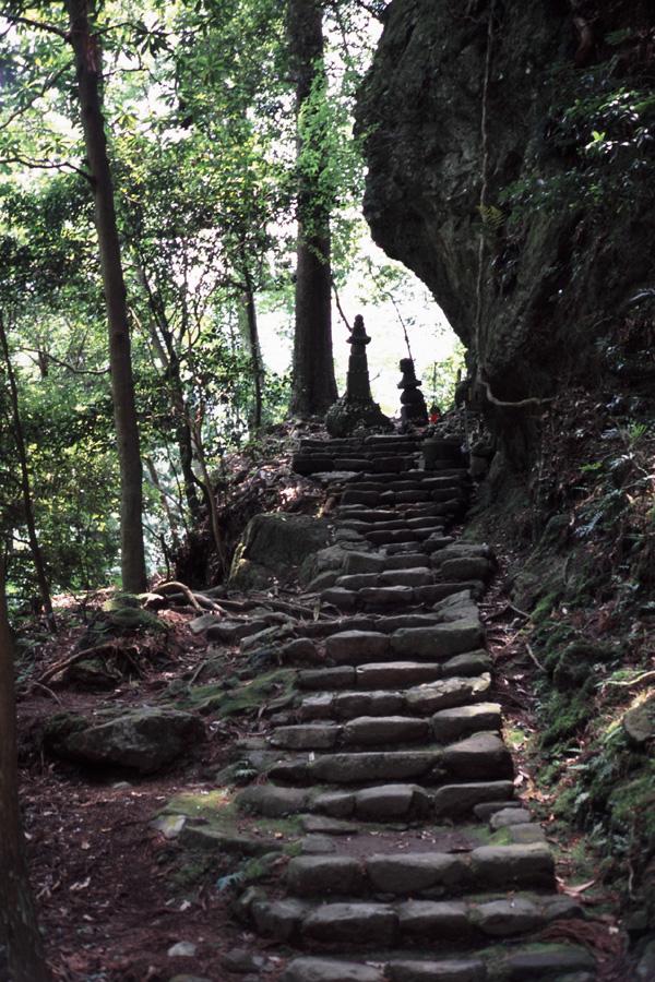 新緑の室生寺(5) × Leica_b0043304_629434.jpg