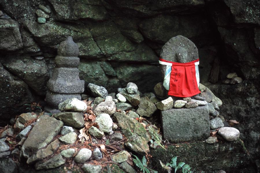 新緑の室生寺(5) × Leica_b0043304_6315391.jpg