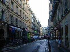 パリ4日目(4月7日/月)_a0036808_1911213.jpg