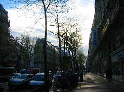 パリ4日目(4月7日/月)_a0036808_1912665.jpg