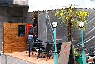 東京1-2_c0116714_25485.jpg