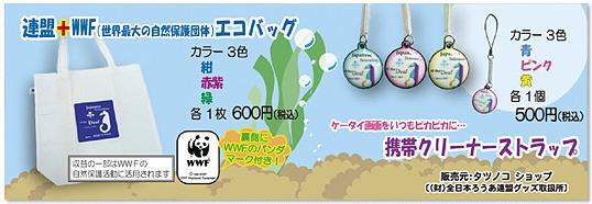 四川省のジャイアントパンダ保護区の画像 p1_19