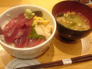 びっくり寿司 恵比寿店_c0025217_1003277.jpg