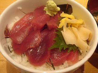 びっくり寿司 恵比寿店_c0025217_100418.jpg