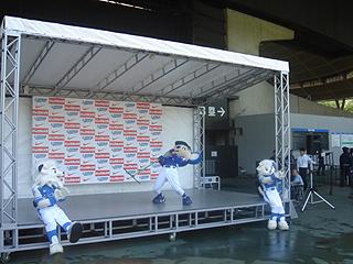 埼玉西武ライオンズ×中日ドラゴンズ_c0025217_1214286.jpg