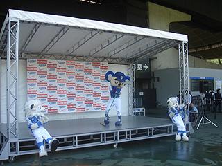 埼玉西武ライオンズ×中日ドラゴンズ_c0025217_12143735.jpg