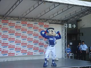 埼玉西武ライオンズ×中日ドラゴンズ_c0025217_12235274.jpg