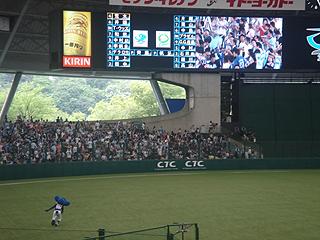 埼玉西武ライオンズ×中日ドラゴンズ_c0025217_12244636.jpg