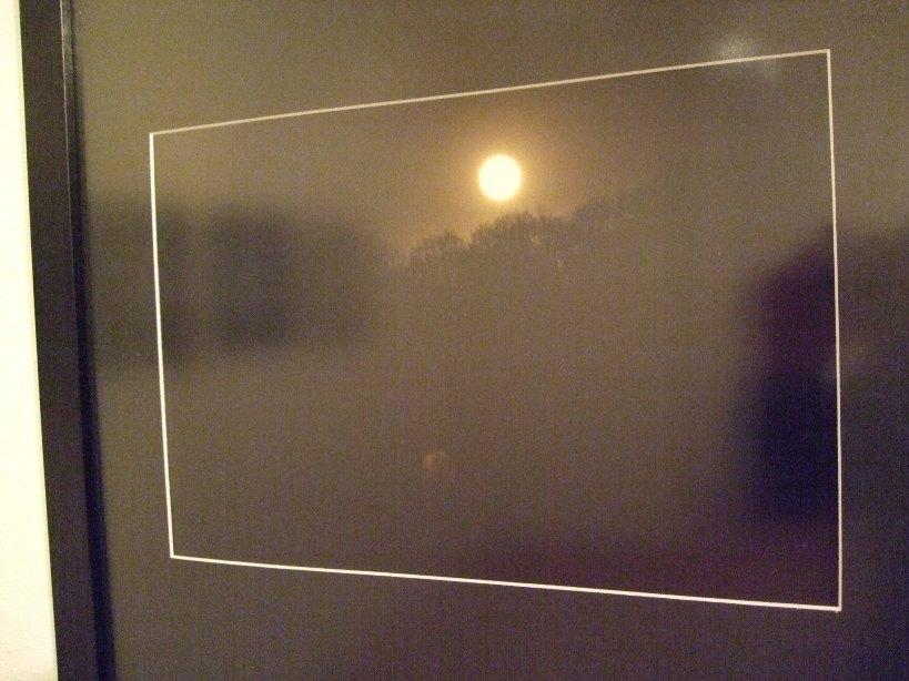 642) たぴお 「札幌現代美術展」 終了・5月19日(月)~5月24日(土) _f0126829_22104411.jpg