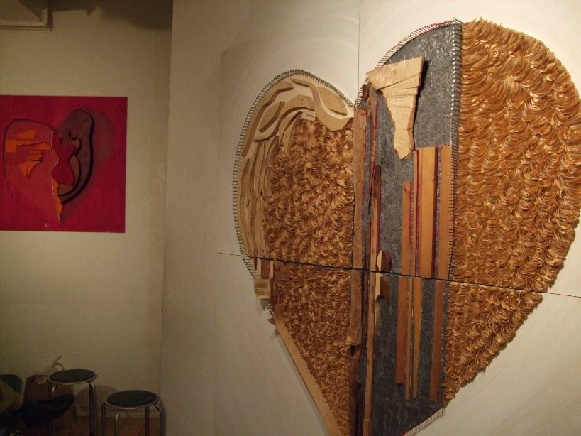 642) たぴお 「札幌現代美術展」 終了・5月19日(月)~5月24日(土) _f0126829_22573995.jpg