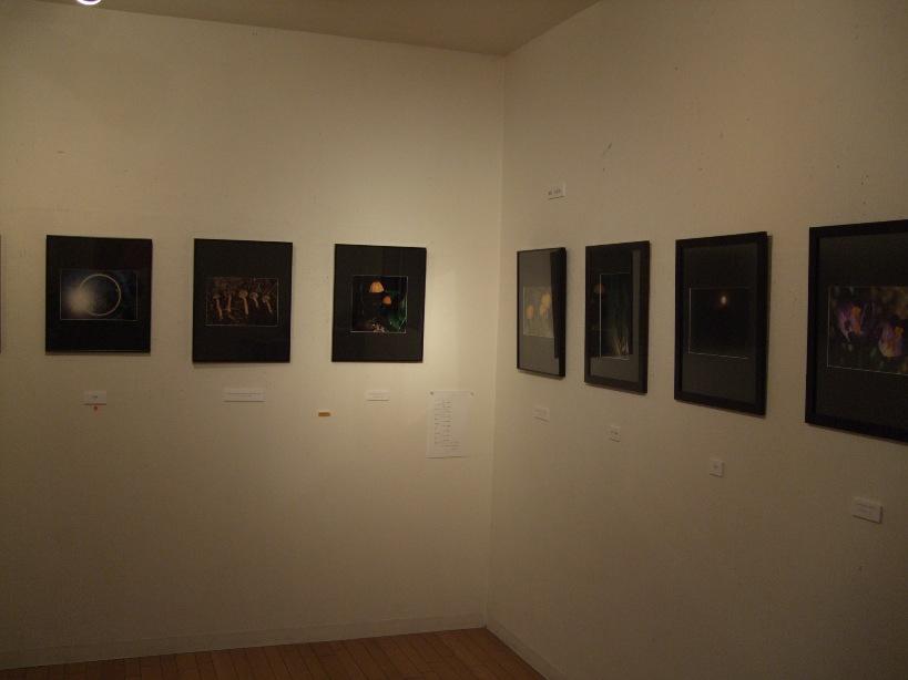 642) たぴお 「札幌現代美術展」 終了・5月19日(月)~5月24日(土) _f0126829_22637.jpg
