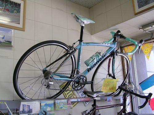 おすすめ自転車の紹介!!_e0140354_15173641.jpg