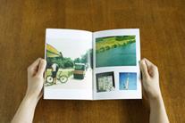 編集部便り/特別講師カメラピープルによるNATURA写真教室*北海道会場 追加募集!!_b0043961_187199.jpg