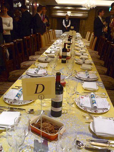 代官山 レストラン・パッション PACHON 。。。恵みあふれて。。。.☆*:.。.☆*†_a0053662_10255651.jpg