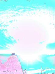 b0138570_2246326.jpg