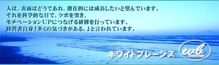 b0134980_5522845.jpg