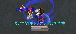 f0130485_15543484.jpg