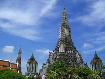 Thailandへの旅・その1_c0125702_0134380.jpg
